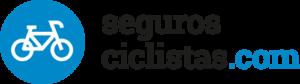 Seguros Ciclistas