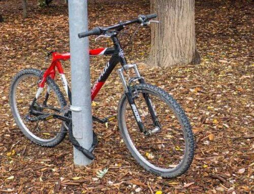 Descubre cuál es el mejor seguro para bicicletas