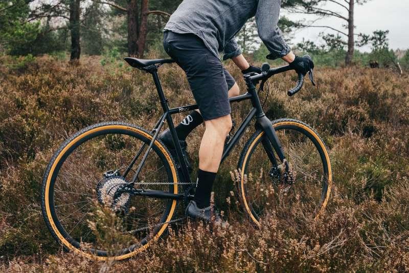 cual es el mejor seguro para bicicletas