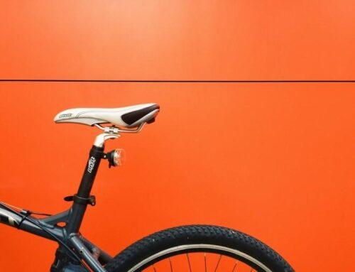 ¿Qué tipos de seguros y su clasificación encontrarás en Seguros Ciclistas?